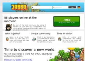 jabbo.cc