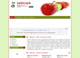 jablczyk.pl