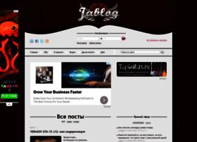 jablog.ru