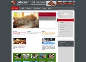 jablonec-krkonose.cz