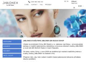jablonex.inshop.cz
