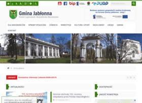 jablonna.pl