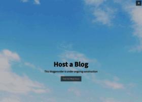 jabo.hostablog.de