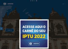 jaboatao.pe.gov.br