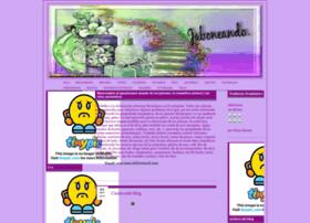 jaboneando2.blogspot.com