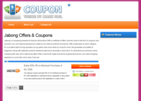 jabongdiscountoffers.com