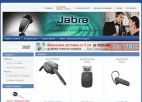 jabra-store.com