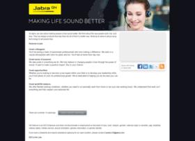jabra.hrmdirect.com