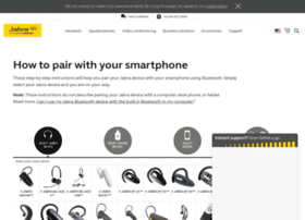 jabra.pairx.co.uk