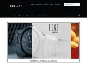jabraat.com