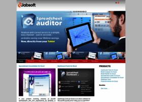 jabsoft.com