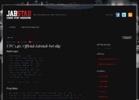 jabstab.com