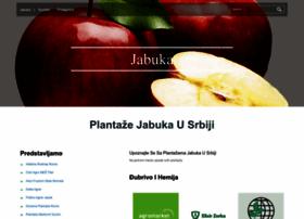 jabuka.rs