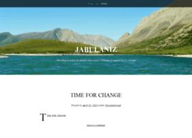 jabulaniz.wordpress.com