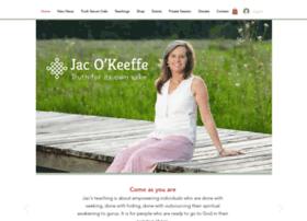 jac-okeeffe.com