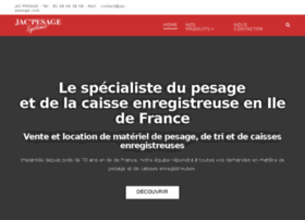 jac-pesage.com