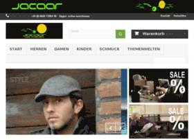 jac.shopbetreiber.info