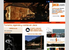 jaca.com