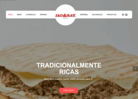 jacandray.com