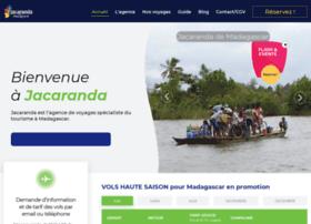jacaranda.fr