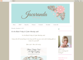 jacarandagal.blogspot.ca