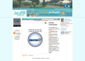 jacarei.com.br