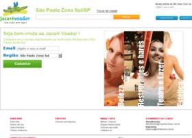 jacarevoador.com.br