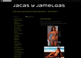 jacas-y-jamelgas.blogspot.com