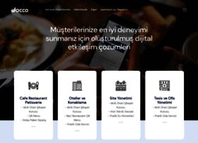jacca.com