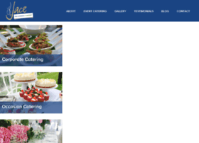 jacecatering.co.uk