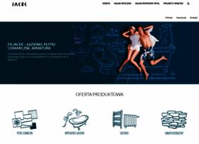jacekfh.com.pl