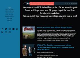 jacemedia.co.uk