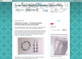 jacgems.blogspot.com