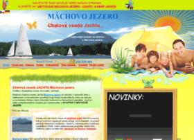 jachta.com