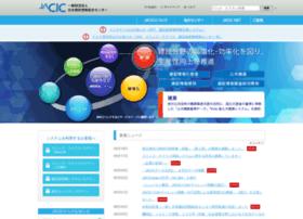 jacic.or.jp