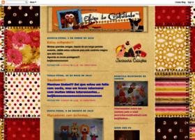 jacirinha.blogspot.com