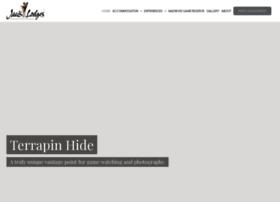 jacislodges.co.za