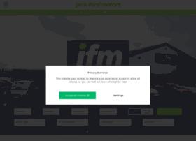 jack-ford.co.uk