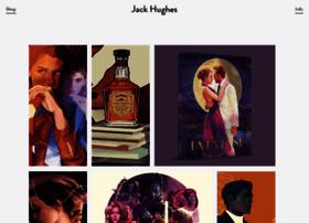 jack-hughes.com