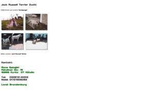 jack-russell-terriershome.de