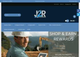 jack2rack.com