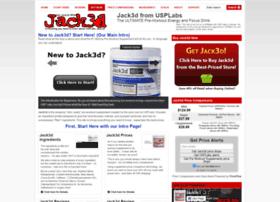 jack3d.org