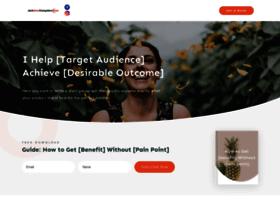 jackaboutcomputers.com