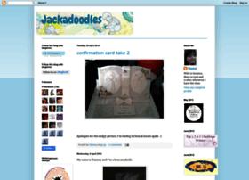 jackadoodles.blogspot.com