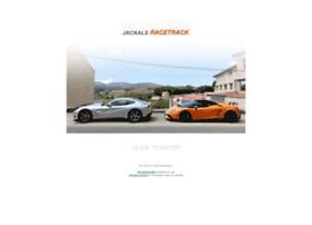 jackals-forge.com