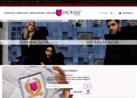 jackan.com