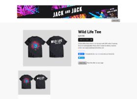 jackandjack.spinshop.com