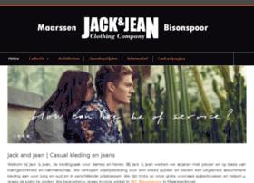 jackandjean.nl