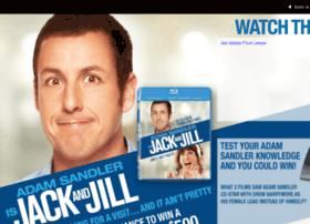 jackandjill.thecomedynetwork.ca