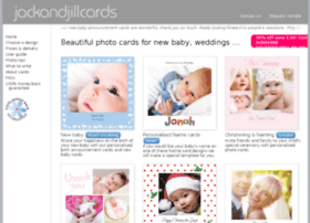 jackandjillcards.co.uk